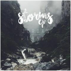 Storms - EP