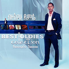 The Best Oldies Collection ( Ethiopian Contemporary Music)