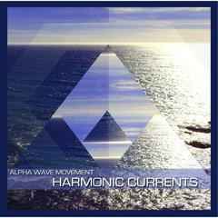 Harmonic Currents