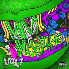 Motormouth Mixtape, Vol. 1