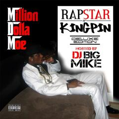Rapstar or Kingpin (Deluxe Edition)