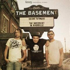 The Basement in Nashville