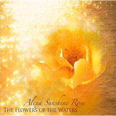 The Flowers of the Waters