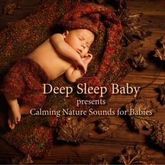 Calming Nature Sounds for Babies