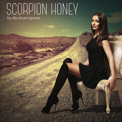 Scorpion Honey