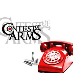 Contest of Arms