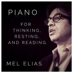 Piano for Thinking, Resting, and Reading