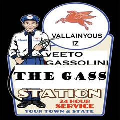 The Gass Station