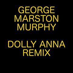Dolly Anna Remix