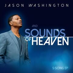 Sounds of Heaven - EP