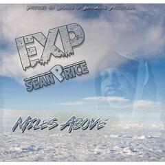 Miles Above (feat. Sean Price)
