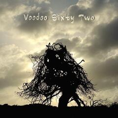 Voodoo Sixty Two
