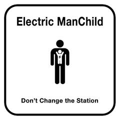 Don't Change the Station