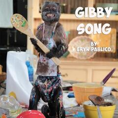 Gibby Song