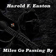 Miles Go Passing By