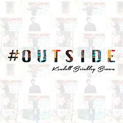 #Outside
