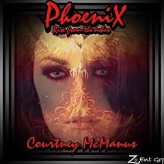 Pheonix (Rise from the Ashes)