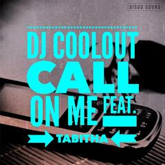 Call on Me (feat. Tabitha)