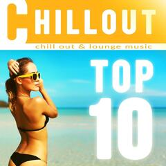 Chillout Top 10: Chill Out & Lounge Music