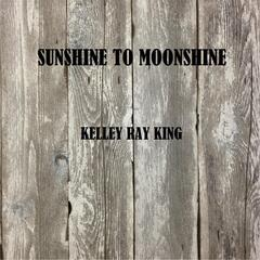 Sunshine to Moonshine