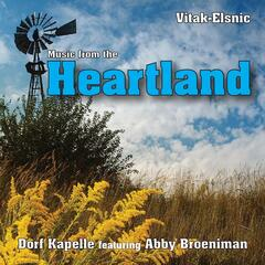 Music from the Heartland