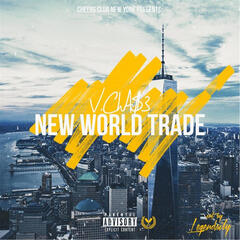 New World Trade