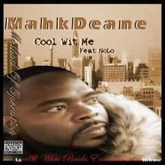 Cool Wit Me (feat. NoLo)