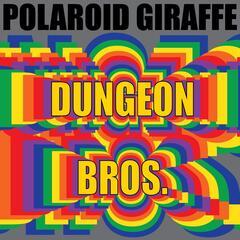 Dungeon Bros.