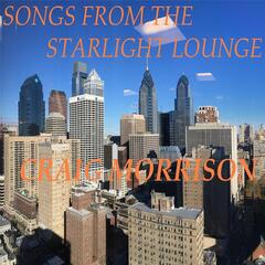 Songs from the Starlight Lounge