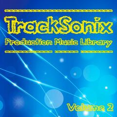 Production Music Library, Vol. 2