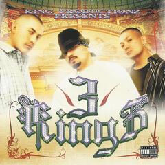 Three Kingz