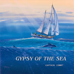 Gypsy of the Sea