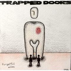 Trapped Doors