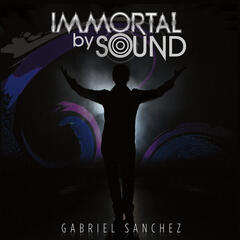 Immortal by Sound