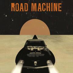 Road Machine