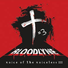 Voice of the Voiceless III