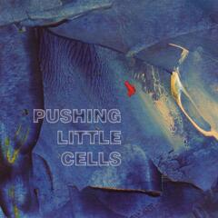 Pushing Little Cells