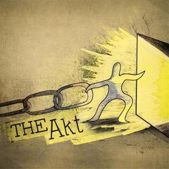 The Akt - EP