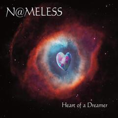 Heart of a Dreamer