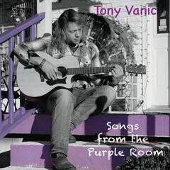 Songs from the Purple Room