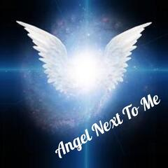 Angel Next to Me