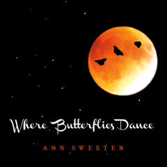 Where Butterflies Dance
