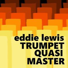 Trumpet Quasi Master