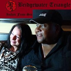 Bridgewater Triangle