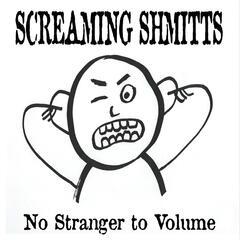 No Stranger to Volume