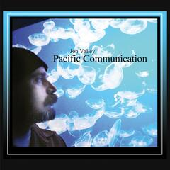 Pacific Communication