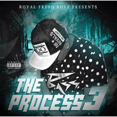 The Process 3