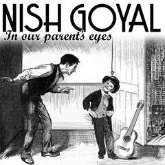 In Our Parent's Eyes