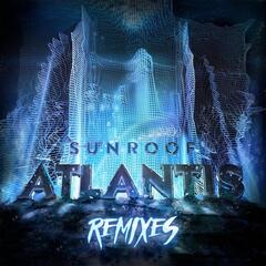 Atlantis (Remixes)