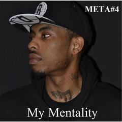 My Mentality